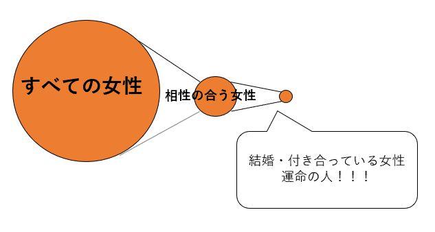 f:id:kazukjudo:20200114180457j:plain