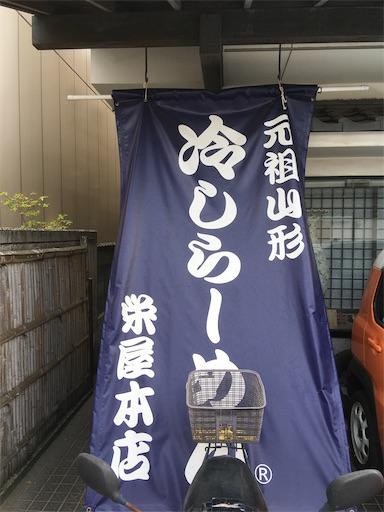 f:id:kazukun2019:20210603205423j:image