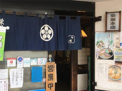 f:id:kazukun2019:20210603205451j:image