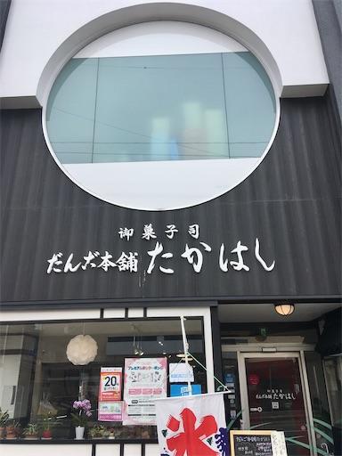 f:id:kazukun2019:20210613122723j:image