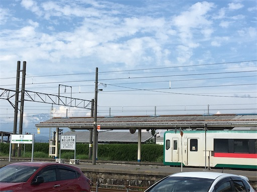 f:id:kazukun2019:20210621223004j:image