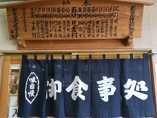 f:id:kazukun2019:20210722232119j:image
