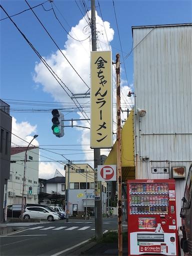 f:id:kazukun2019:20210724225417j:image