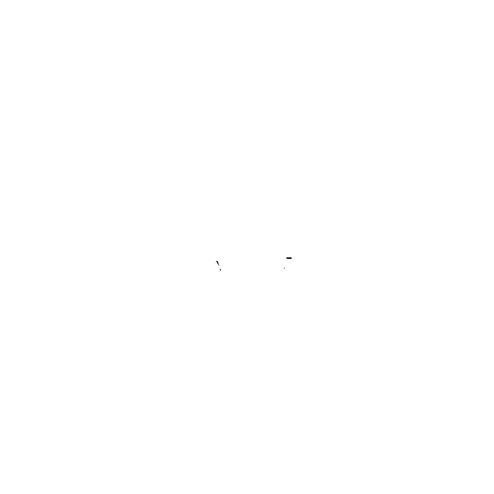 f:id:kazuma-nobusi-kg:20170314023416p:plain