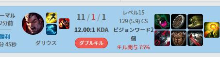 f:id:kazuma-nobusi-kg:20170912001420p:plain