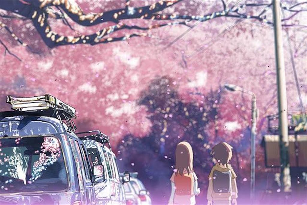 f:id:kazuma_kazama:20190310183239j:image