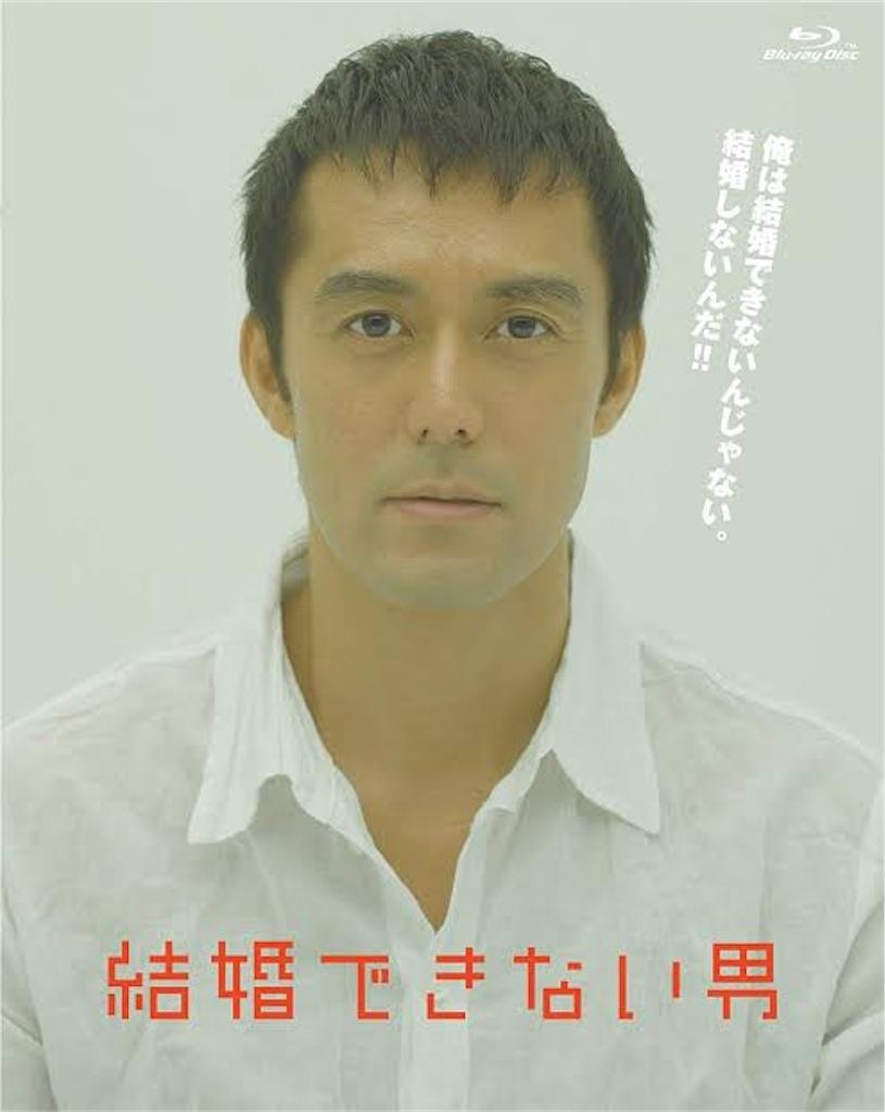 f:id:kazuma_kazama:20191213235559j:image