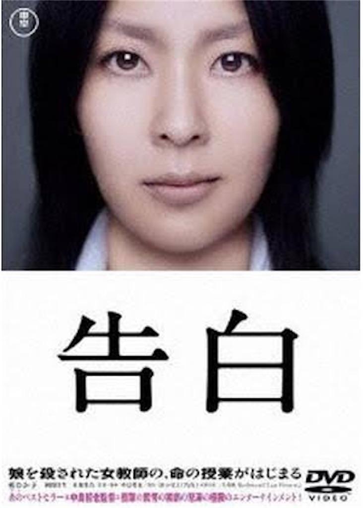 f:id:kazuma_kazama:20201212023035j:image