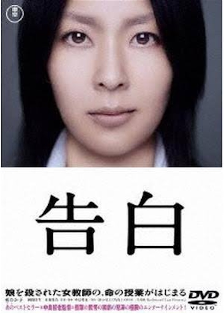 f:id:kazuma_kazama:20210101122056j:image