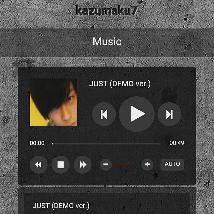 f:id:kazumaku7:20170201145109j:plain