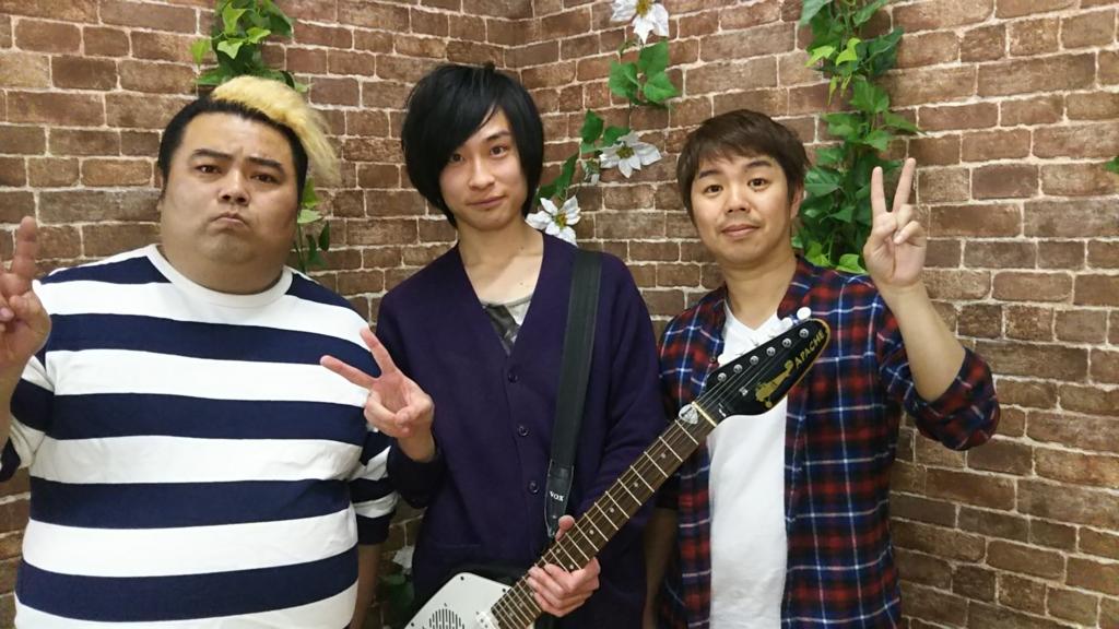 f:id:kazumaku7:20170222110408j:plain