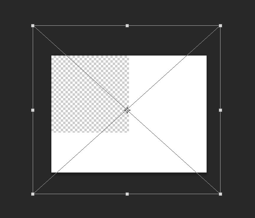 f:id:kazumalab:20160823043343p:plain