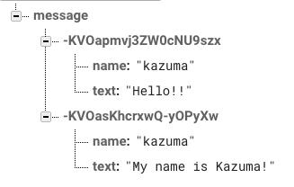 f:id:kazumalab:20161031162144p:plain