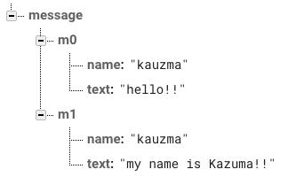 f:id:kazumalab:20161031175320p:plain