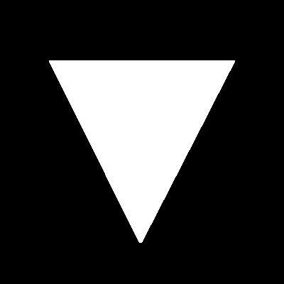 f:id:kazumalab:20170402082026p:plain