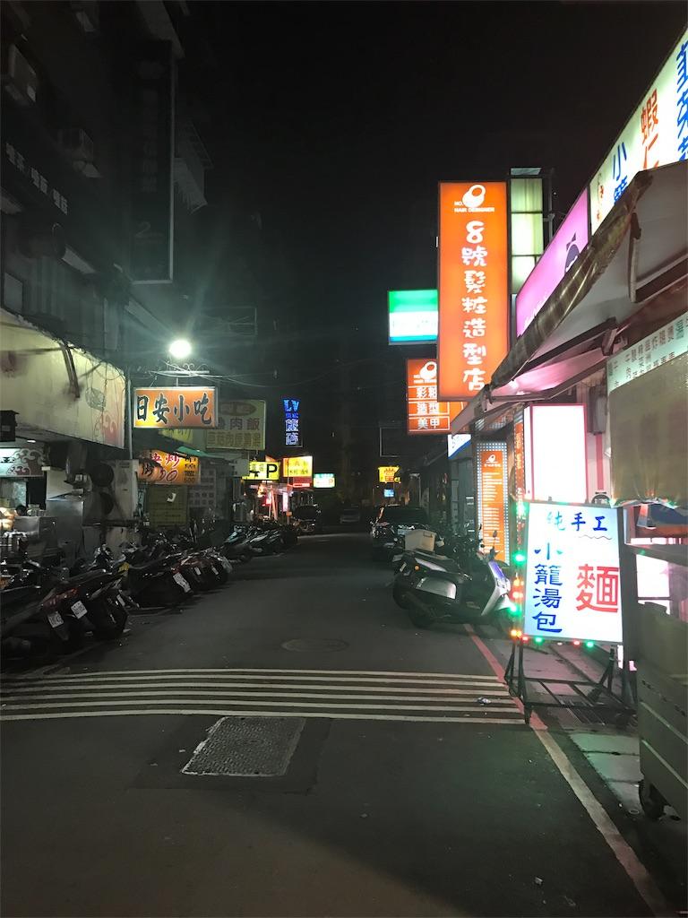f:id:kazumali:20170625200801j:image