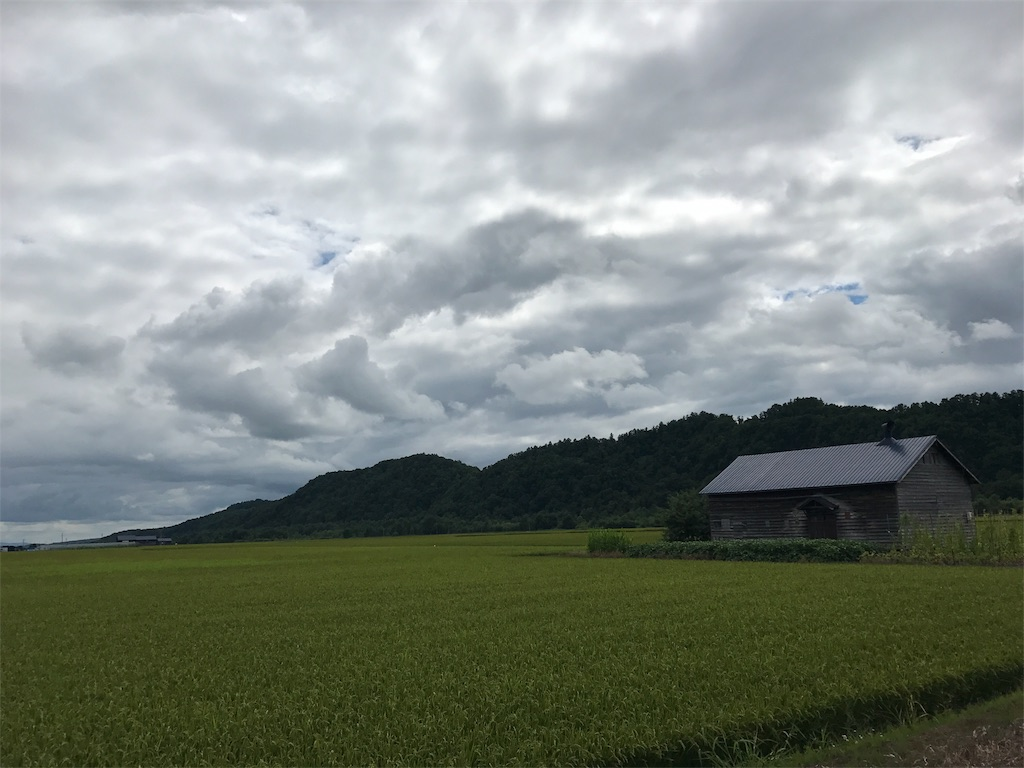 f:id:kazumali:20170820213906j:image
