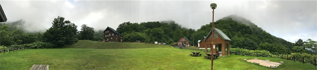f:id:kazumali:20170820214310j:image