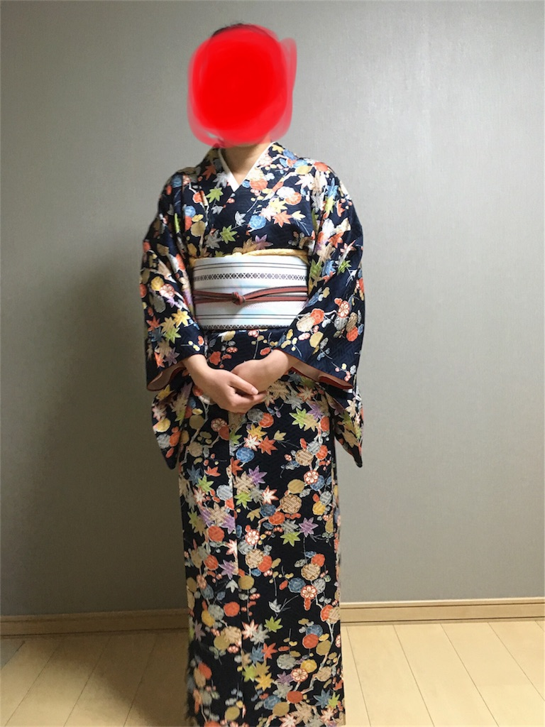 f:id:kazumali:20180305225304j:image