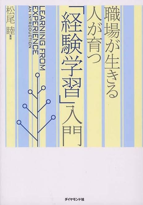 f:id:kazumamori425kun:20190314231405j:image