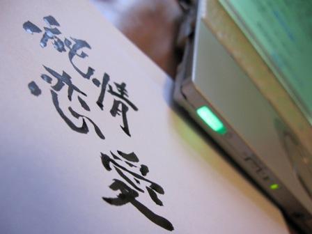 f:id:kazumas:20091201161228j:image