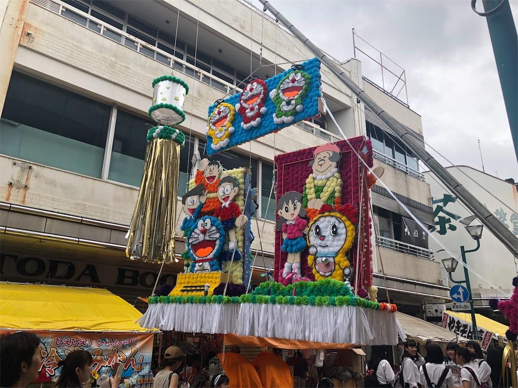 f:id:kazumasa161:20180707213246j:image