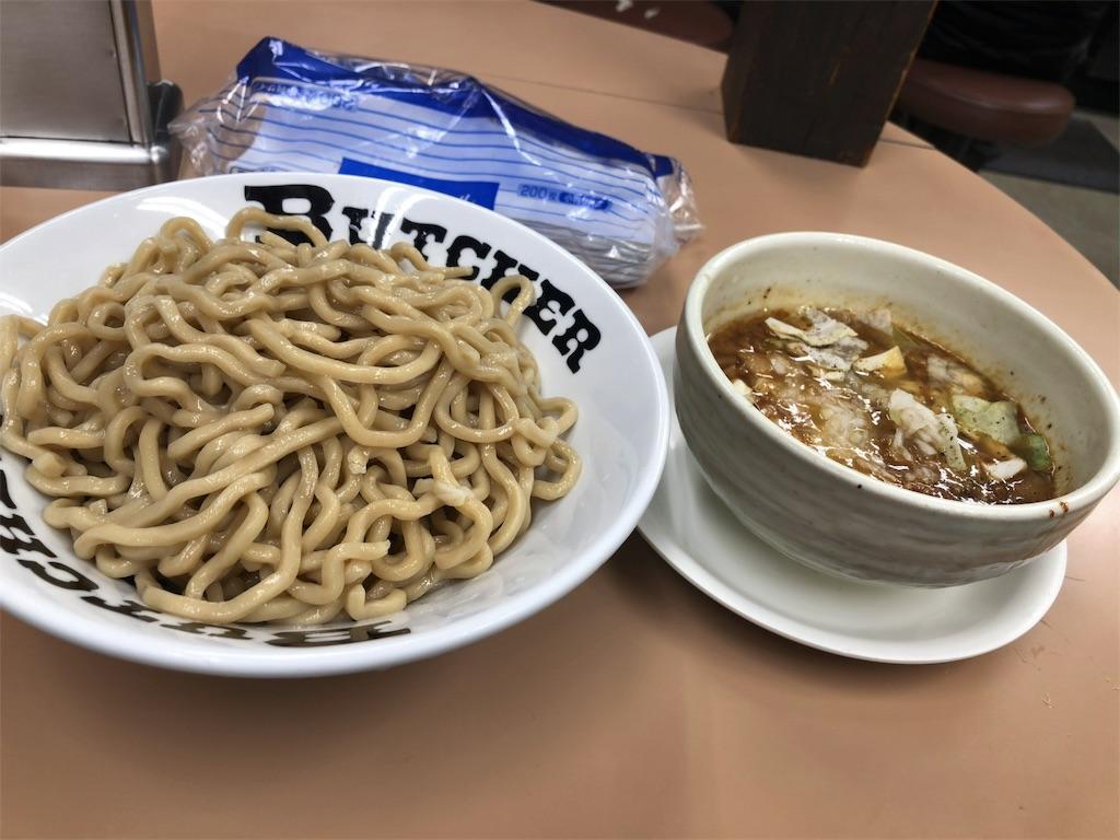 f:id:kazumasa161:20190116103150j:image