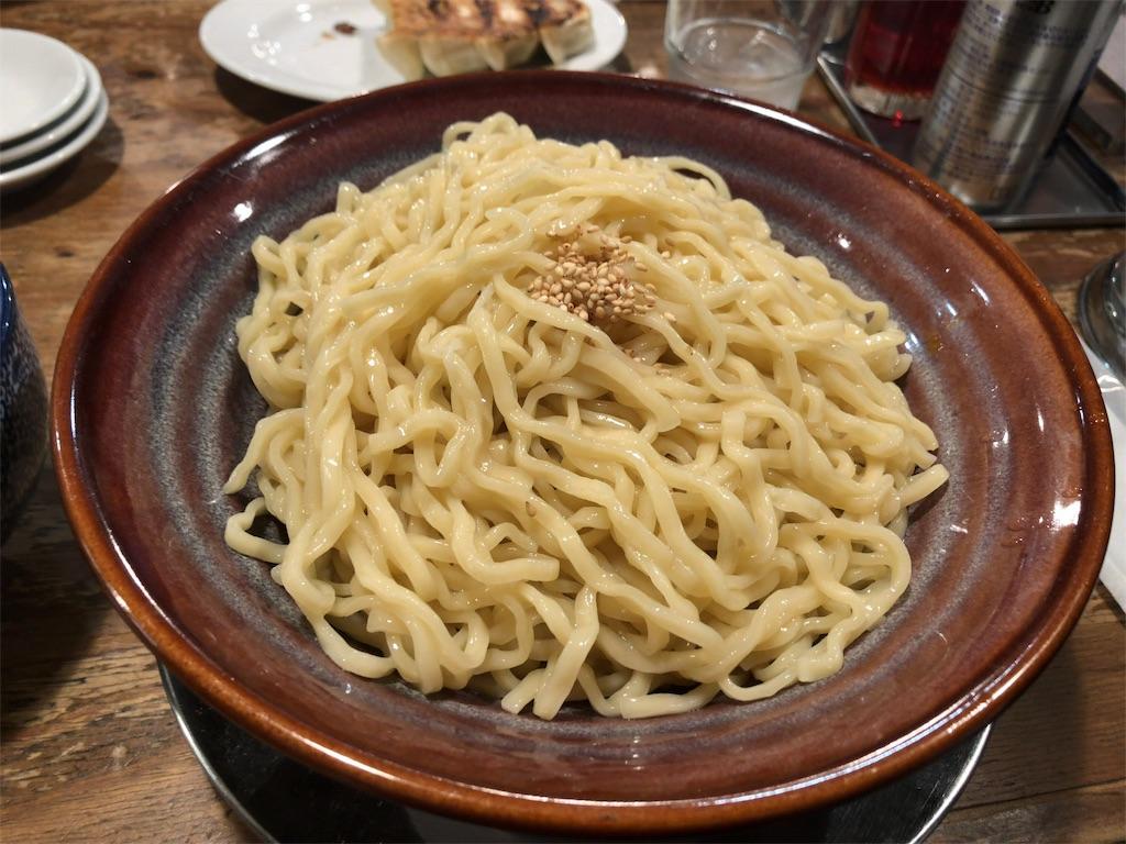 f:id:kazumasa161:20190306025041j:image