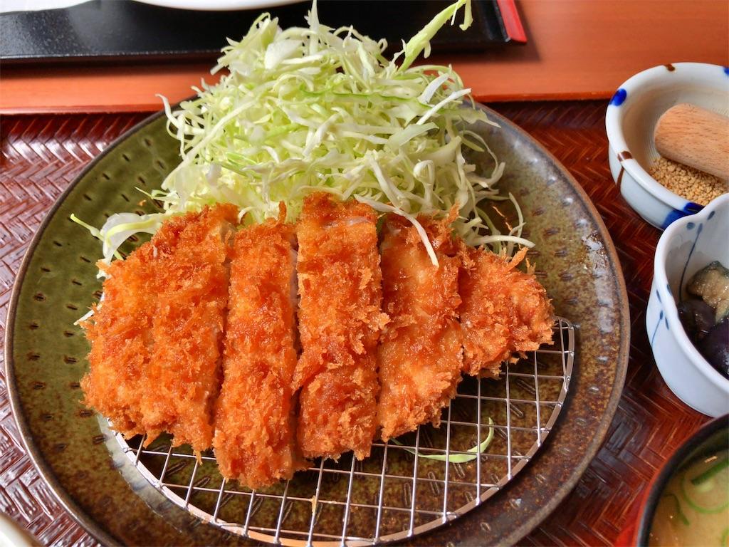f:id:kazumasa161:20190520083508j:image