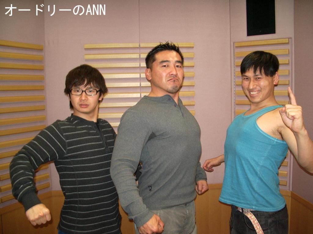 f:id:kazumax78:20091219160532j:plain