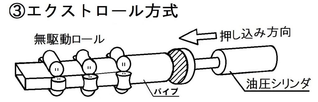 f:id:kazumax78:20180820160346j:plain