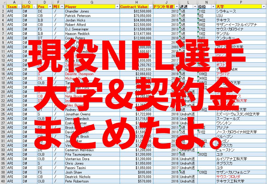 f:id:kazumax78:20190611090336p:plain