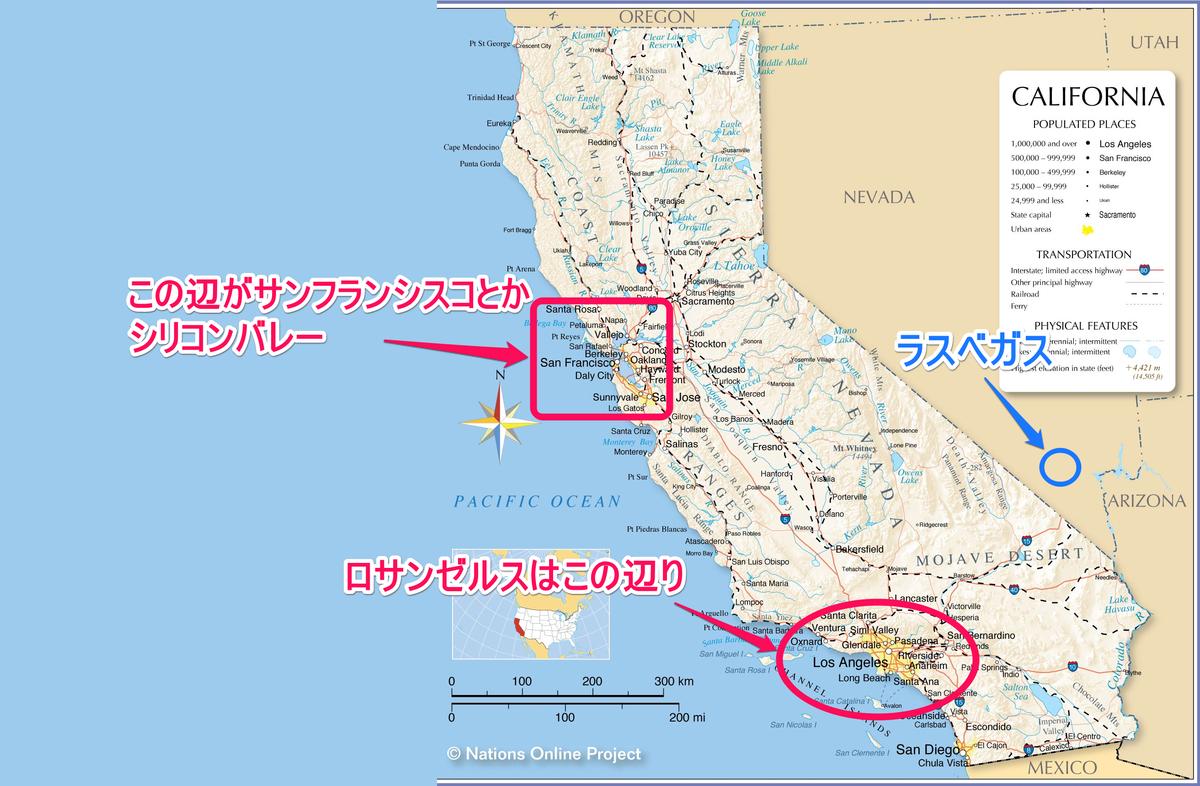 f:id:kazumax78:20200708102557p:plain