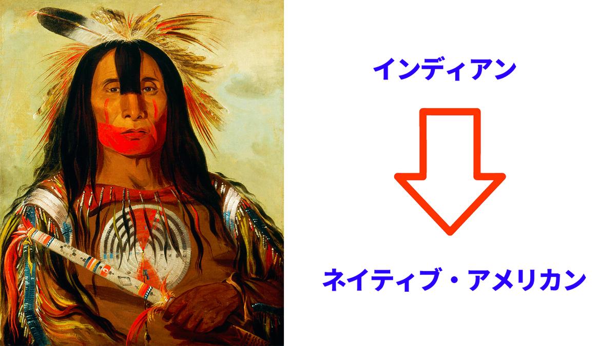 f:id:kazumax78:20200714110240j:plain