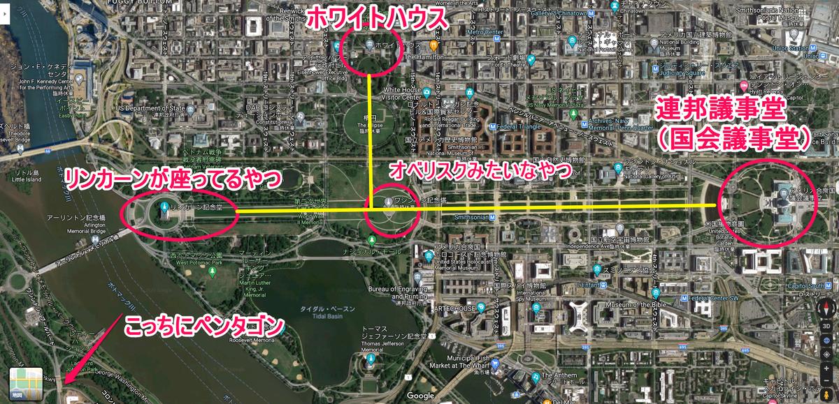 f:id:kazumax78:20200829172132p:plain