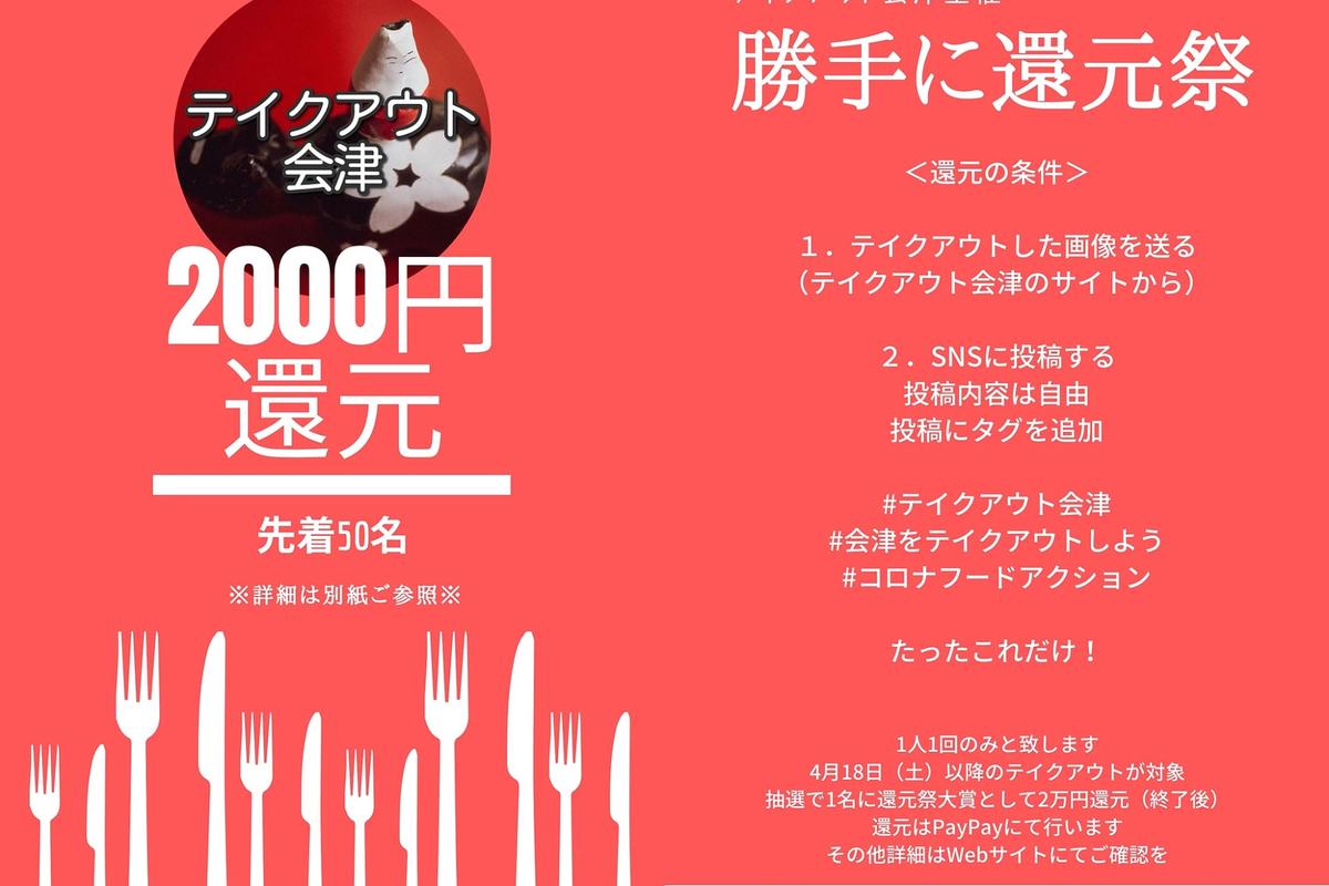 f:id:kazumaxinvest:20210126181415j:plain