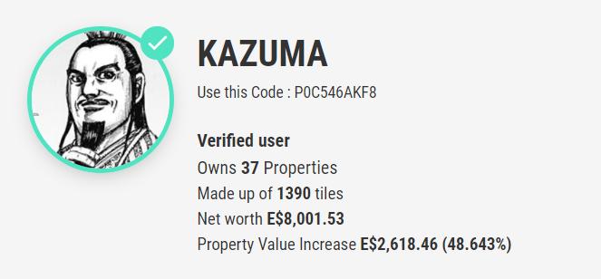 f:id:kazumaxinvest:20210722225252p:plain