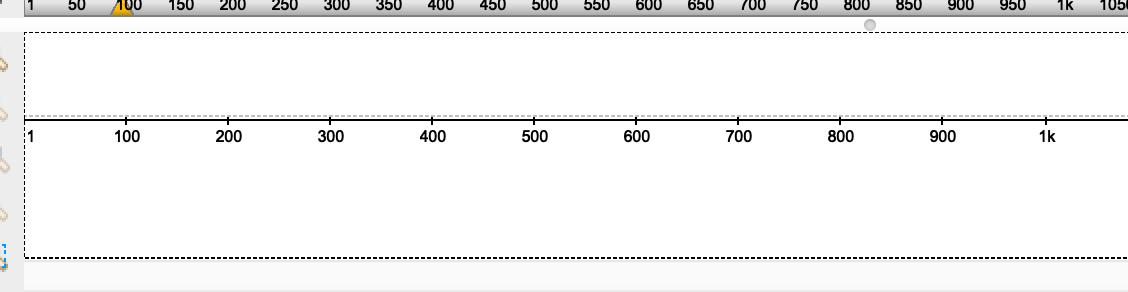 f:id:kazumaxneo:20200101215517p:plain