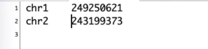 f:id:kazumaxneo:20200117005944p:plain