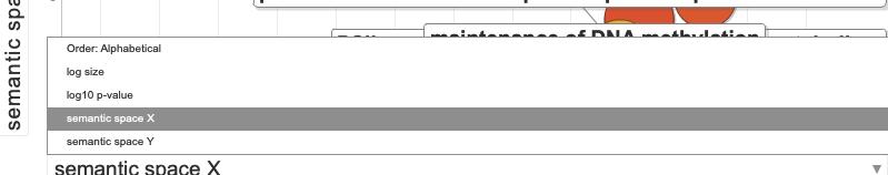 f:id:kazumaxneo:20200411115552p:plain