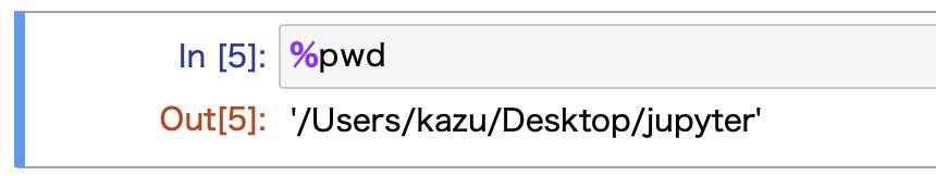 f:id:kazumaxneo:20200505173202p:plain