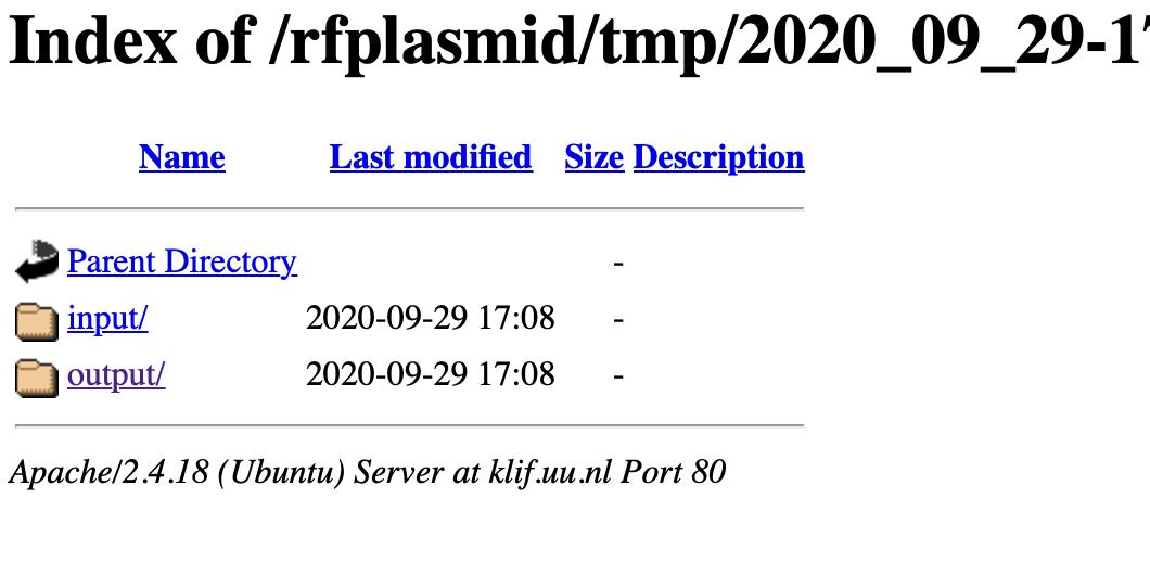 f:id:kazumaxneo:20200930001304p:plain