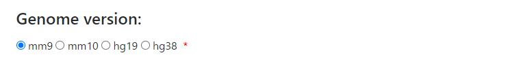 f:id:kazumaxneo:20210224210240p:plain