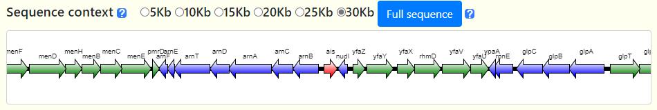 f:id:kazumaxneo:20210227113829p:plain