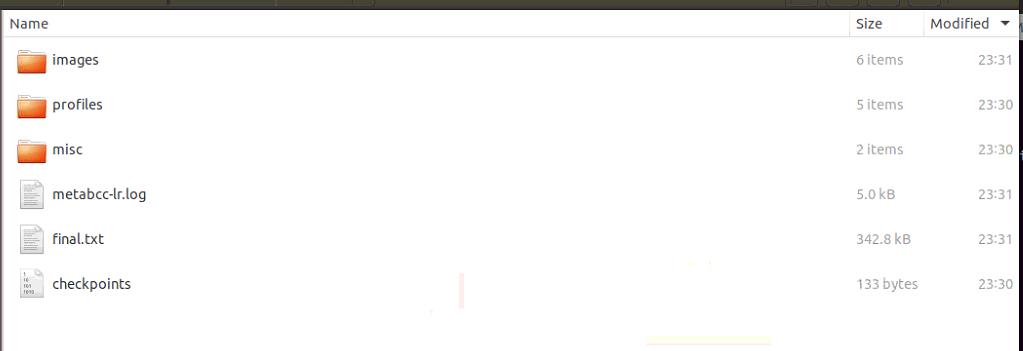 f:id:kazumaxneo:20210620233548p:plain