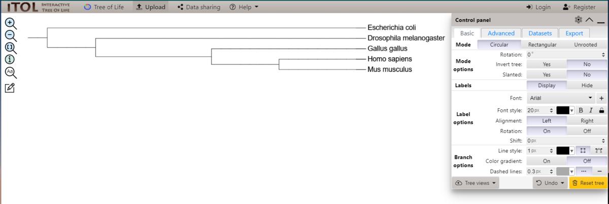 f:id:kazumaxneo:20210704102943p:plain