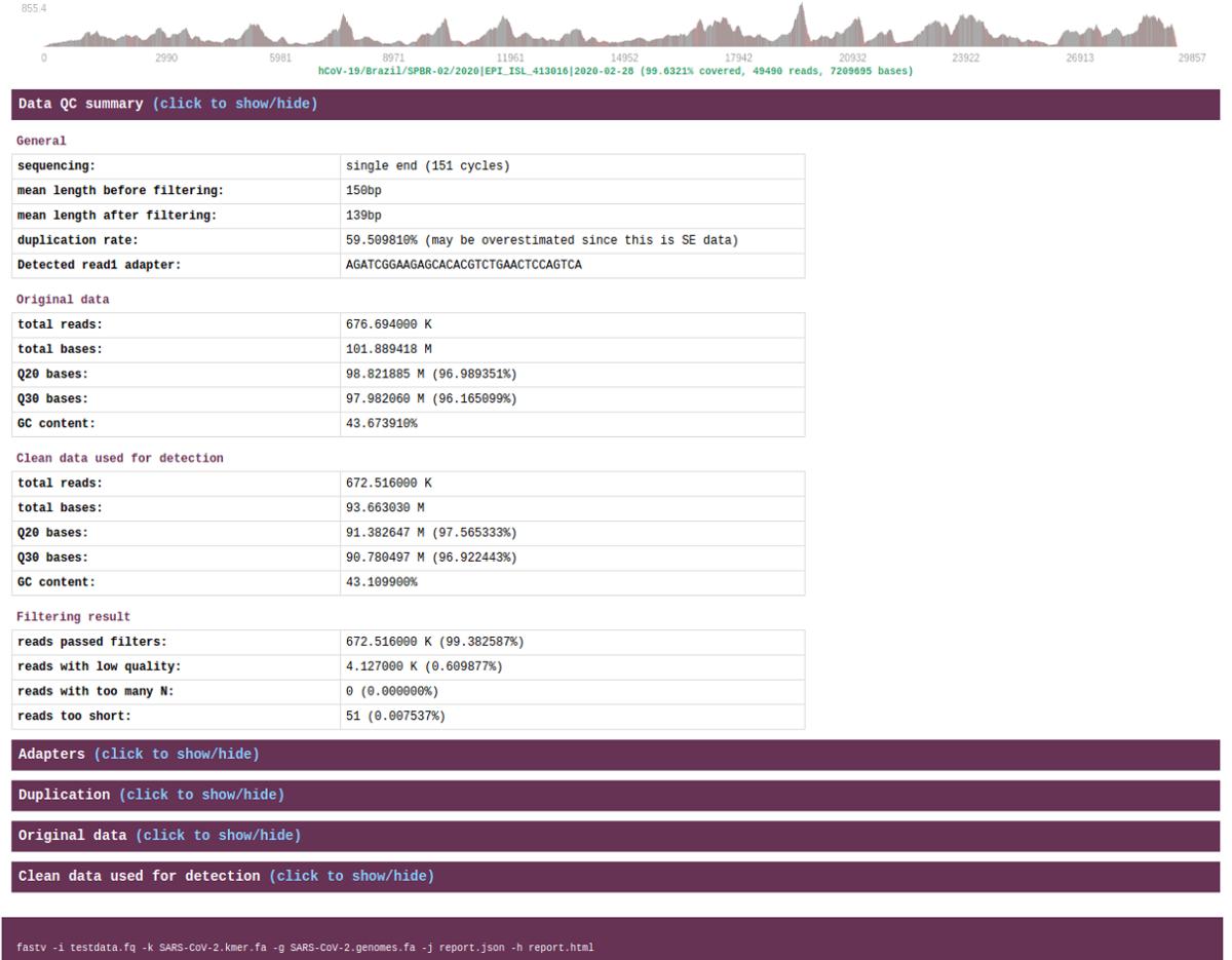 f:id:kazumaxneo:20210710233555p:plain