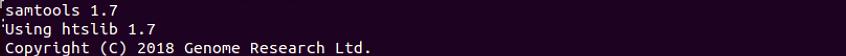 f:id:kazumaxneo:20210923204801p:plain