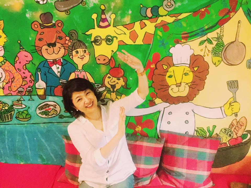 f:id:kazumi-amitie:20160623220358j:plain