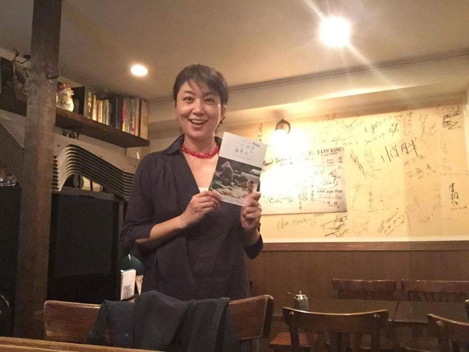 f:id:kazumi-amitie:20160721230831j:plain